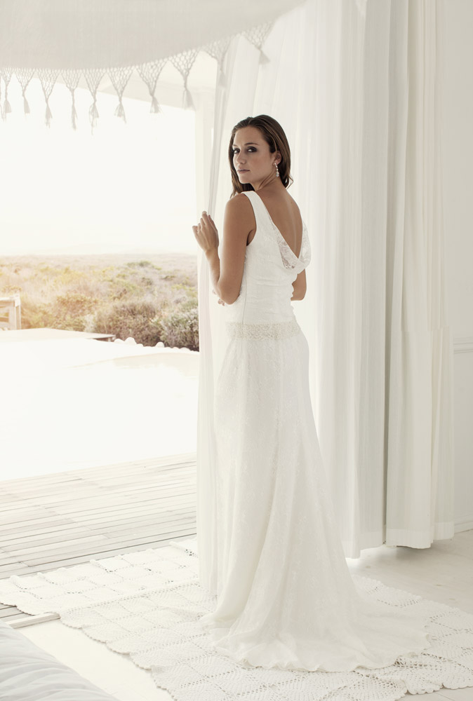 Marylise_2015_Boesckens_Brautkleid_Pasadena_back