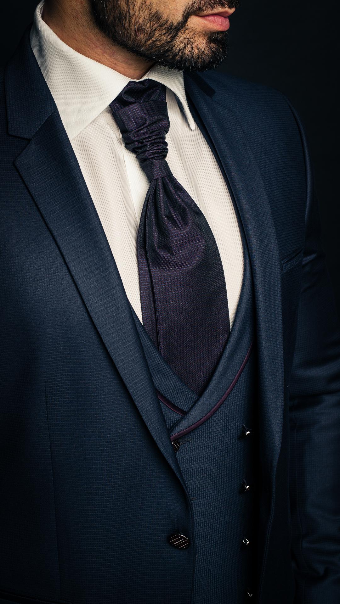 Label52-Hochzeitsanzug-1502