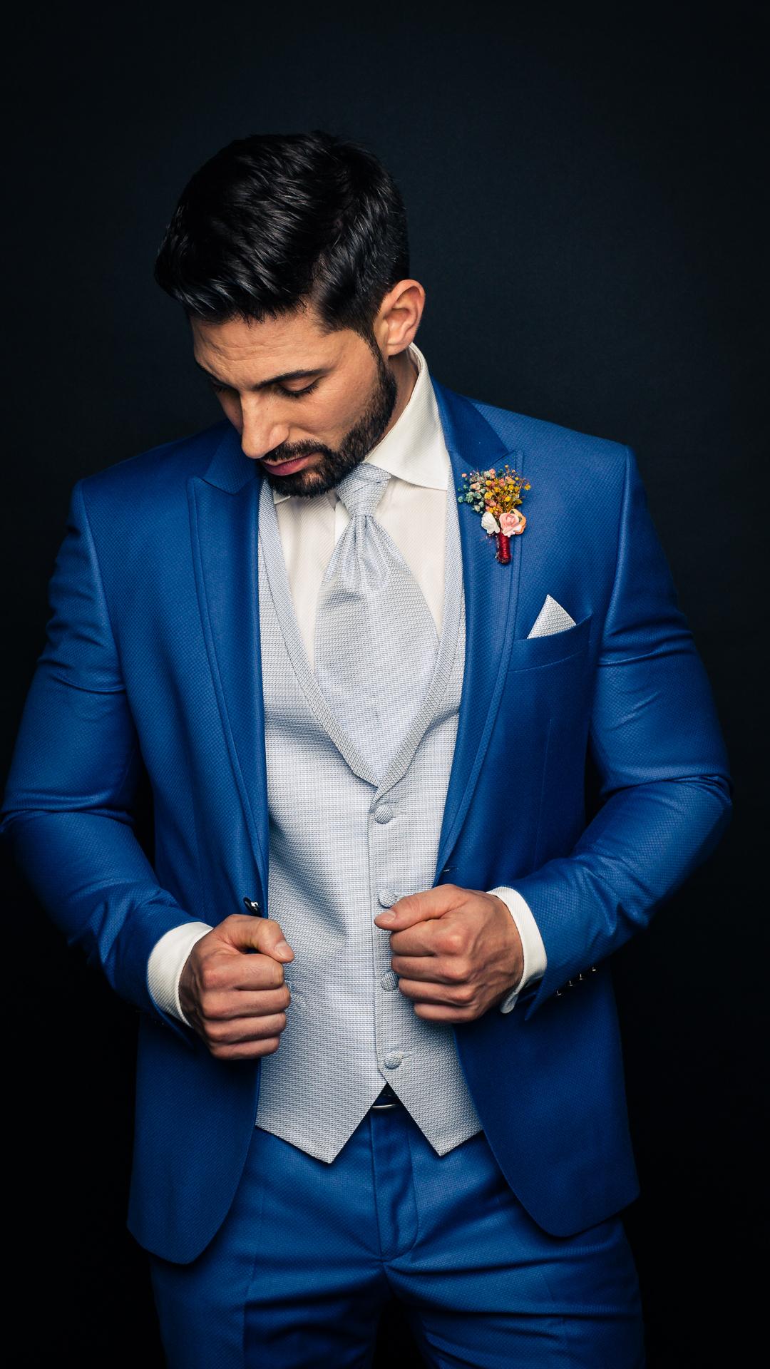 Label52-Hochzeitsanzug-1517