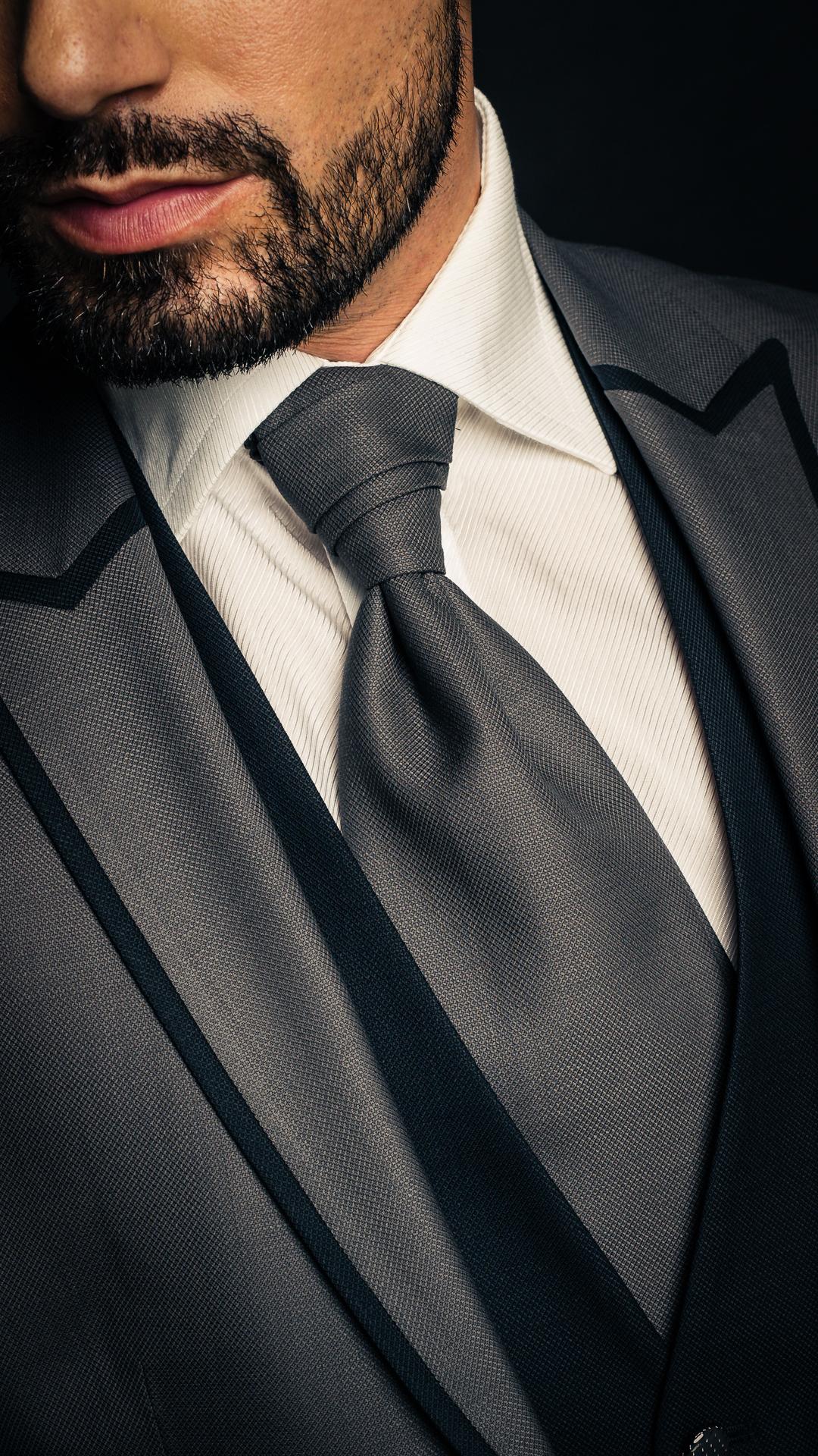 Label52-Hochzeitsanzug-9403