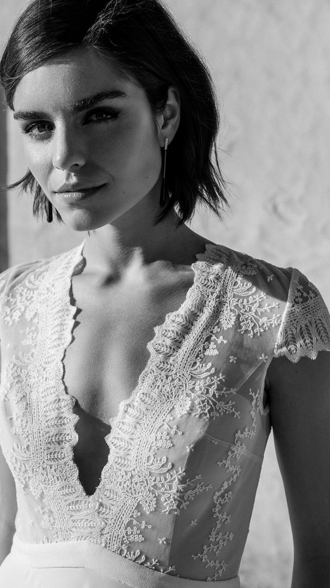 Amor Amor - Marylise Brautkleider 2020