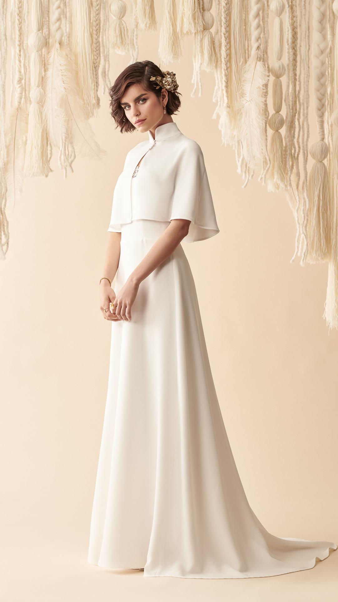 Celine - Marylise Brautkleider 2020