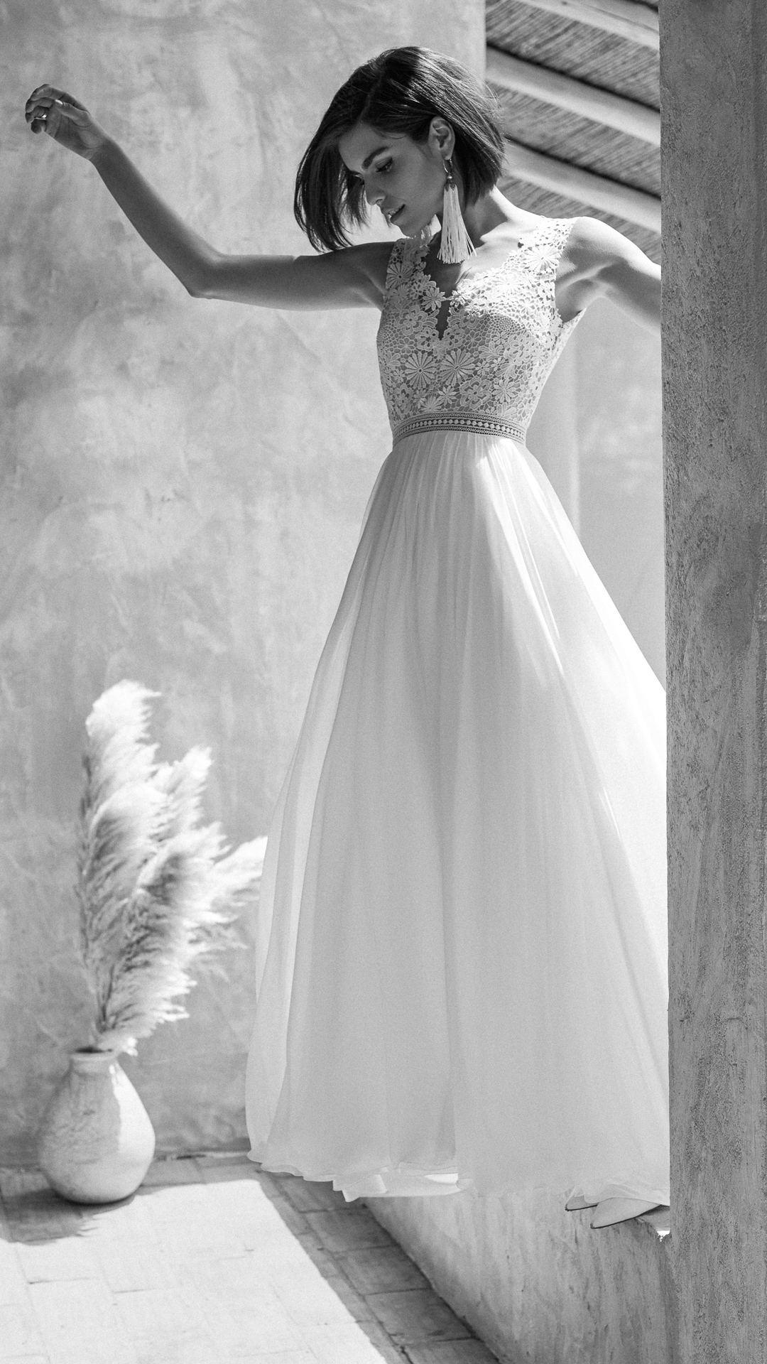 Dreamlover - Marylise Brautkleider 2020