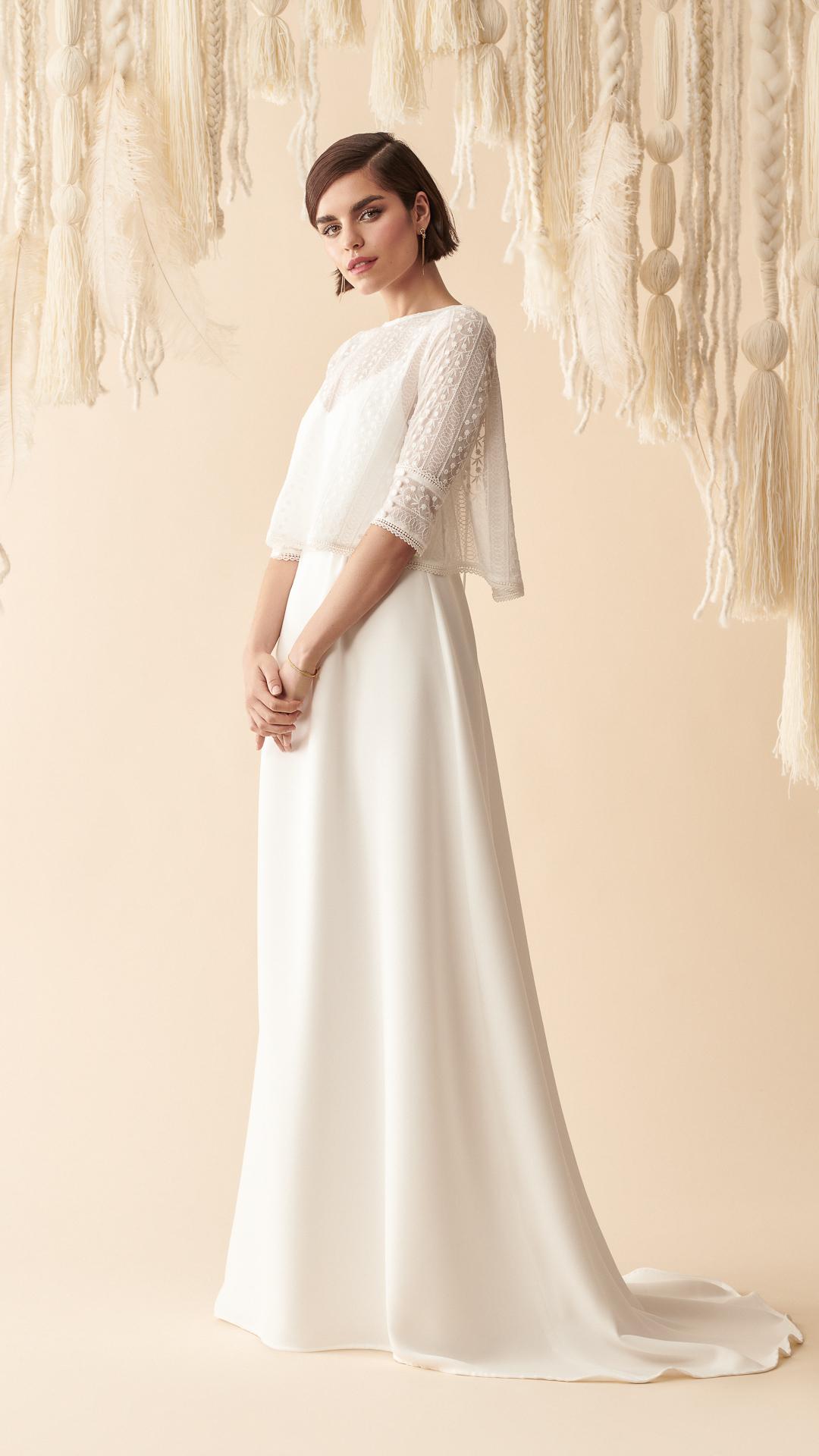 Galene - Marylise Brautkleider 2020