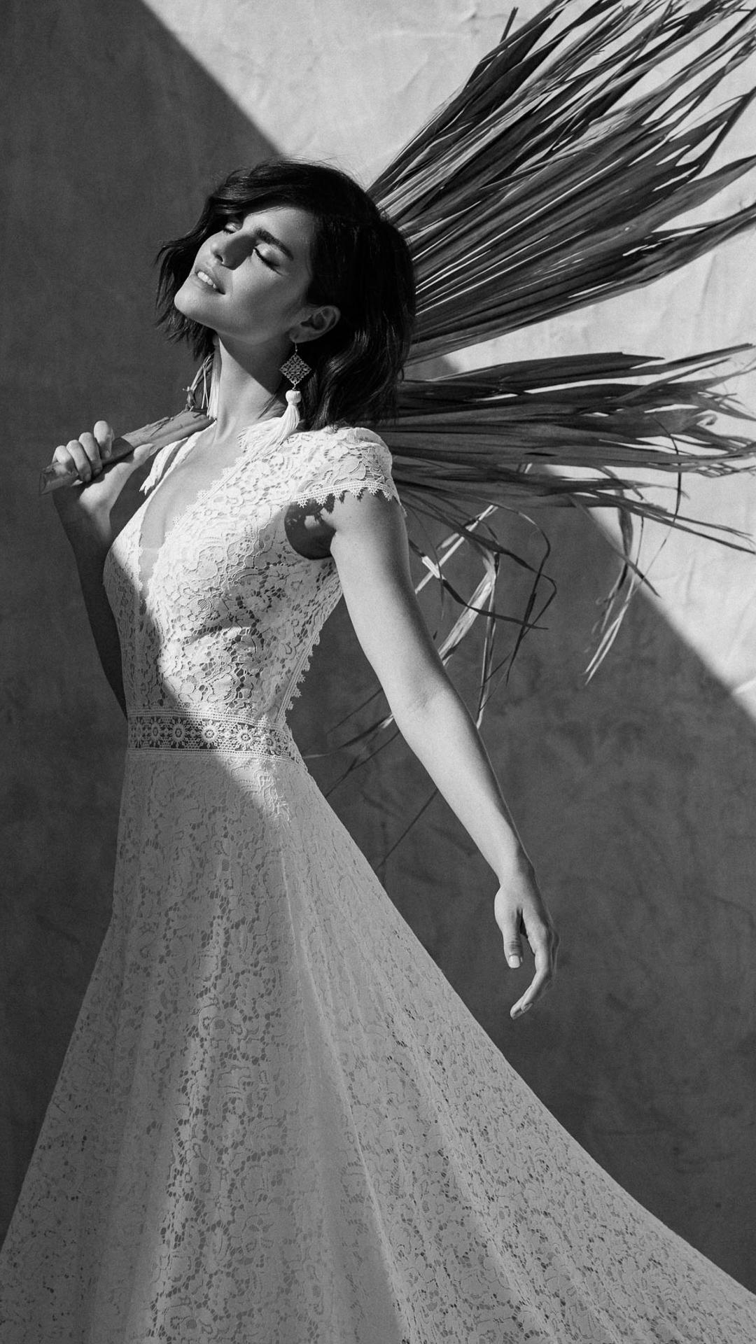 Loversland - Marylise Brautkleider 2020