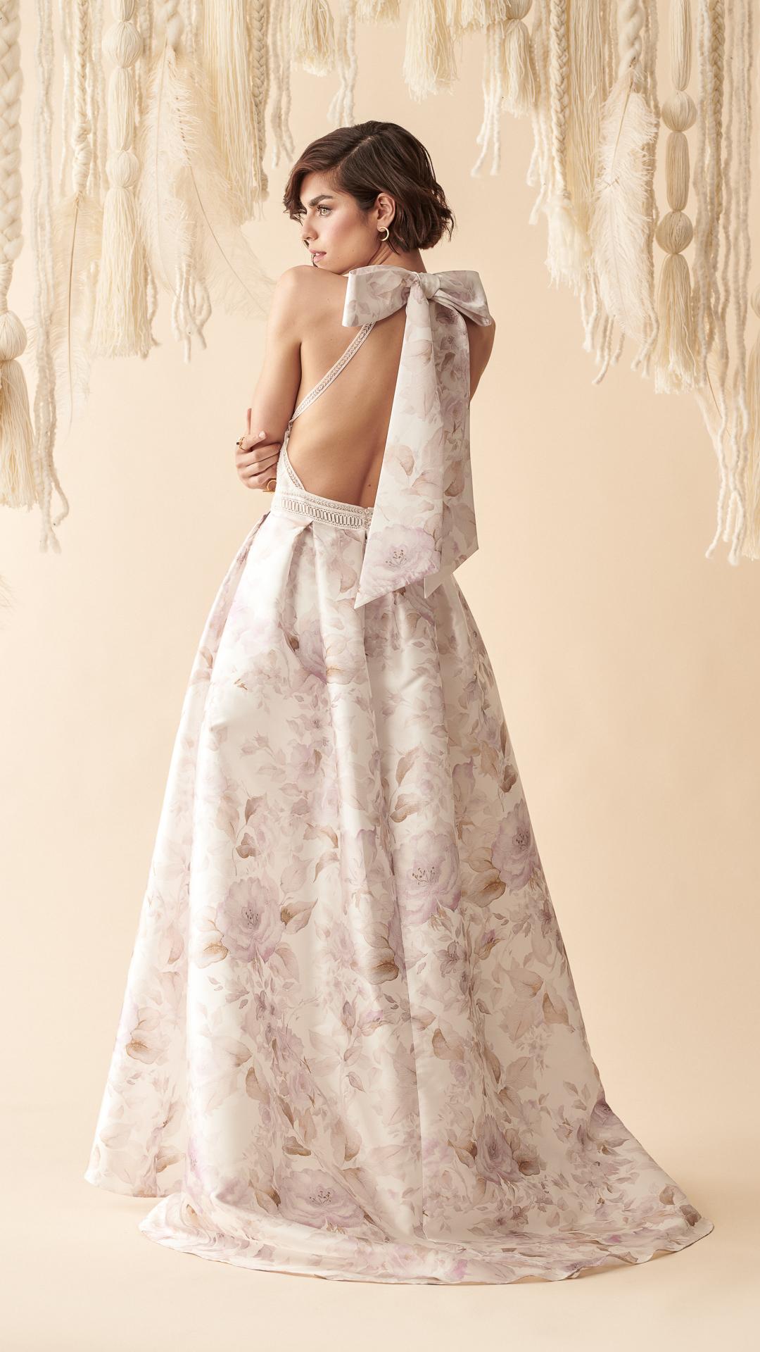 Marie Kita - Marylise Brautkleider 2020
