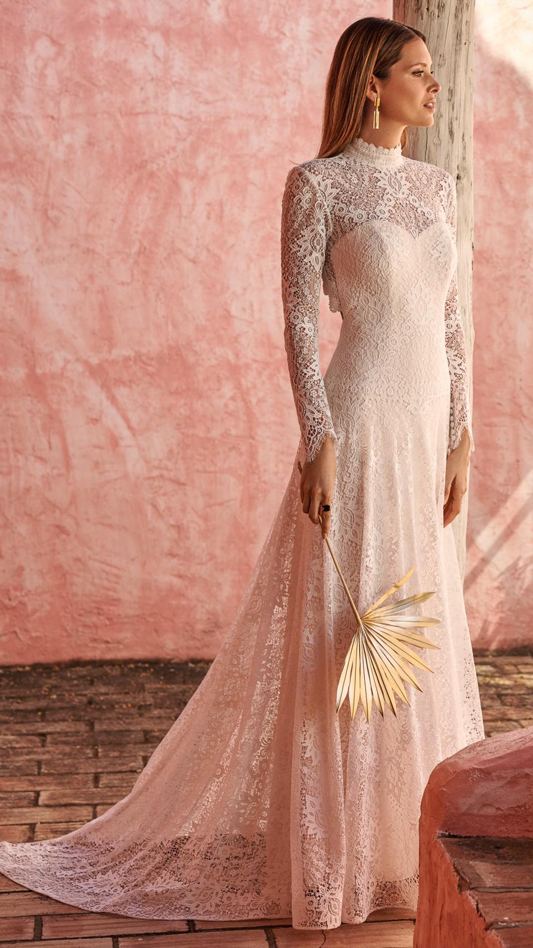 Vanilla Sky - Marylise Brautkleider 2020