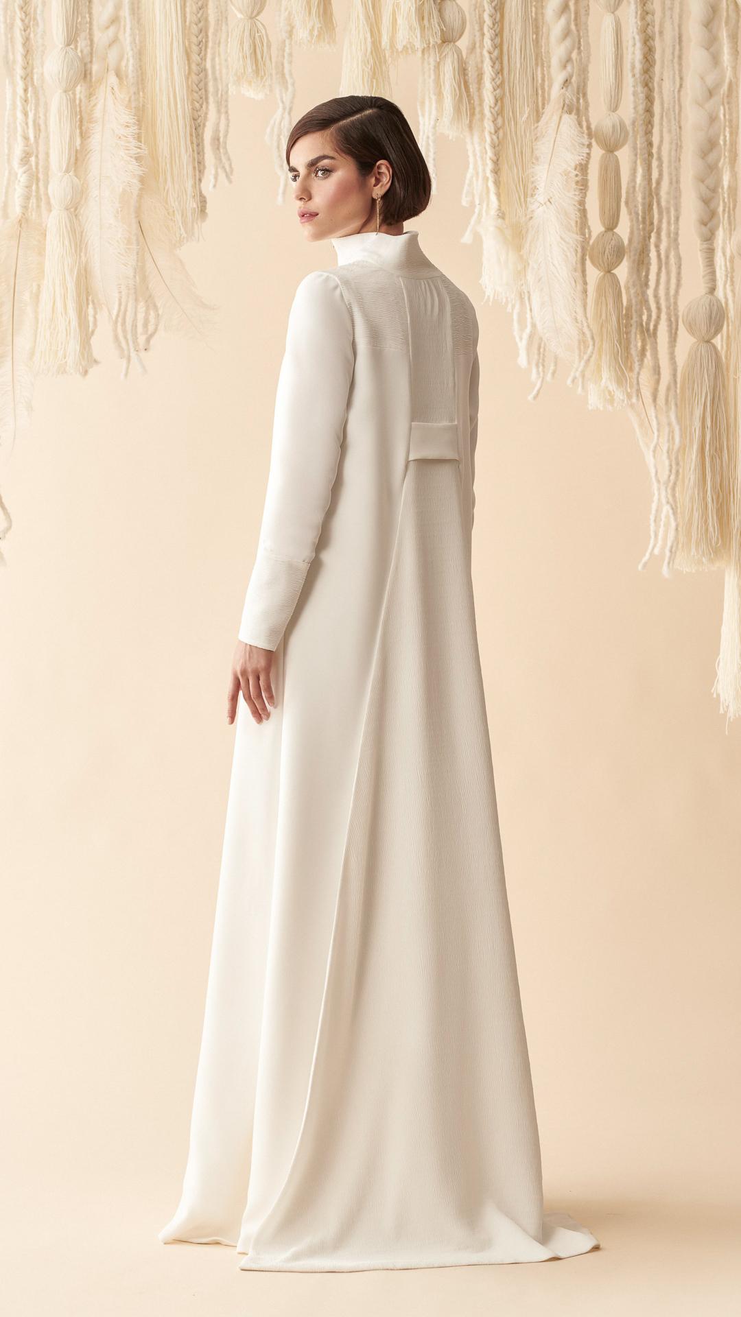 Yera Agave - Marylise Brautkleider 2020