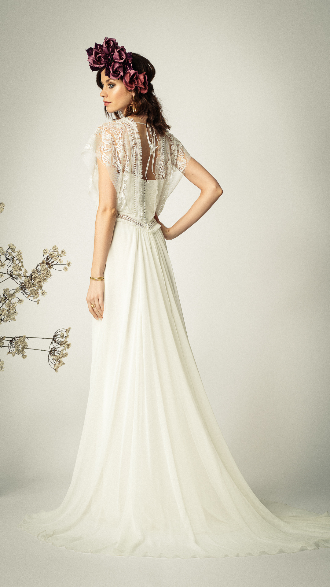 Rembo-Styling-2020-Brideberry-3-hr