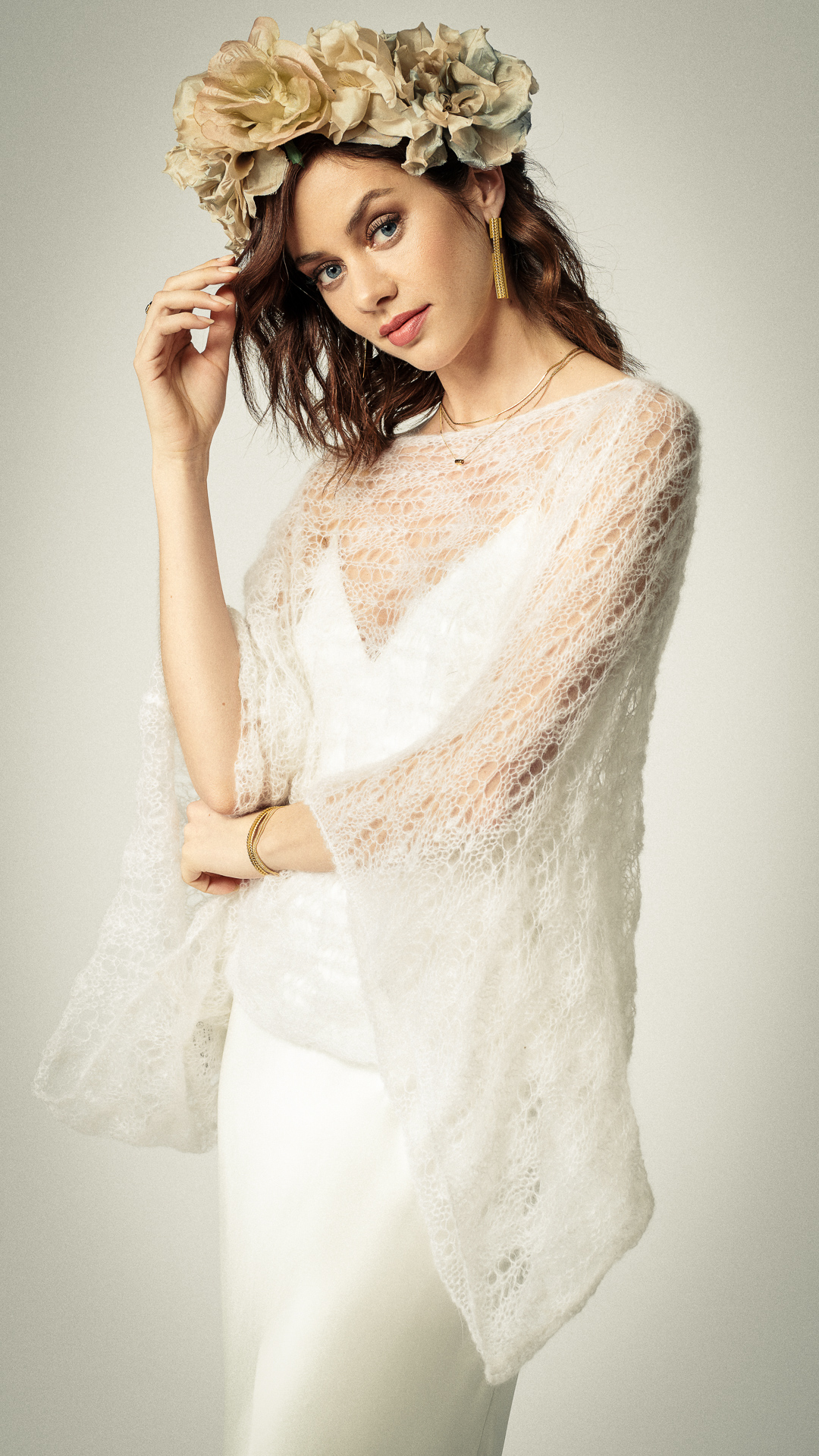 Rembo-Styling-2020-Oh-so-Silky-1-Leaf-Lace-Kaftan-1-hr