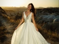 Brautkleid Faith DREAMS by Eddy K Collection 2021