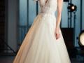 Kollektion 2021 Brautkleid 6497 von DMY